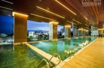 Cần bán gấp nhiều căn hộ An Gia Skyline liền kề Phú Mỹ Hưng, Quận 7, LH: 01268797516 gặp Bình