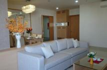 Cần bán gấp căn hộ Him Lam Chợ Lớn, quận 6. DT 97m2, 3pn, 2wc, vị trí đắc địa, lầu cao, nhà đẹp thoáng mát, tặng nội thất đầy đủ n...
