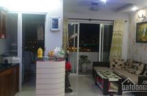Cần bán gấp căn hộ Bình Phú, quận 6. DT 57m2, 2pn, 1wc, vị trí đắc địa, gần các quận 5,10,11, lầu cao, nhà đẹp thoáng mát, tặng nộ...