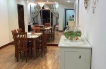 Cần bán căn hộ An Phú đường Hậu Giang Quận 6, DT 96m2, 3pn, 2wc, nhà đẹp, lầu cao, thoáng mát, có nội thất. Giá 2,2 tỷ.