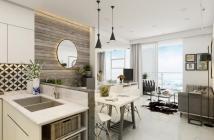 Cần bán căn hộ cao cấp Sunwah, 2 phòng 98m2 view sông giá 5.6 tỷ LH: 0933639818