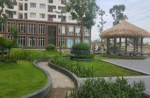 Bán căn hộ The Park giá 1,4 tỷ, 1PN, vừa bàn giao, ngay cạnh Phú Mỹ Hưng