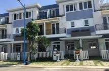 Bán gấp: nhà phố chính chủ_ q9 cđt khang điền_ đã có nhà