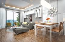 Mở bán chung cư cao cấp quận 7, view thoáng đẹp, giá chỉ từ 26 tr/m2