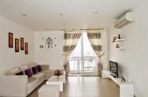Cần bán gấp căn hộ Bông Sao, Quận 8, DT 65m2, 2pn, 2wc, nhà đẹp thoáng mát, lầu cao mát