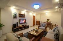Cần bán căn hộ Samland Giai Việt 854-856 Tạ Quang Bửu, phường 5, Quận 8, DT 115m2, 2 pn, 2wc