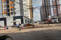 Bán căn hộ Him Lam Phú An quận 9, bàn giao tháng 8/2018, giá chỉ từ 1,9 tỷ căn 2PN LH: 0903858449