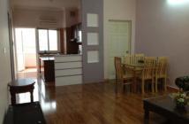 Cần bán căn hộ chung cư Thiên Nam Quận 10, DT 74m2, 2pn, 2wc, nhà đẹp thoáng mát, trang bị đầy đủ nội thất, giao thông thuận tiện,...