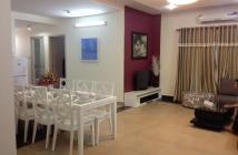 Cần bán gấp căn hộ chung cư Tân Phước Plaza, 153 Lý Thường Kiệt, phường 7, quận 11. Dt : 76m2, 2PN, 2WC, nhà mới đẹp, nhà đầy đủ n...