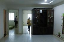 Cần bán gấp căn hộ ACB Quận 11, DT 70m2, 2pn, 2wc, tặng toàn bộ nội thất, nhà đẹp thoáng mát, nhà đẹp thoáng mát.