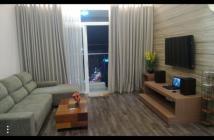Cần bán căn hộ Thuận Việt Quận 11, DT 91m2, 2pn, 2wc, tầng cao thoáng mát, nhà đẹp, nhà trống. Giá 2.55 tỷ.