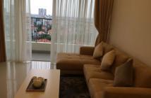 Cần bán gấp căn hộ 312 Lạc Long Quân, phường 5, Quận 11. DT 62m2, 2pn, lầu cao, có ban công, nhà đẹp,thuận tiện đi lại.