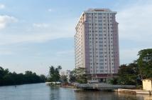 Cần bán căn hộ chung cư Nguyễn Ngọc Phương, Q. Bình Thạnh