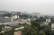 Dư nhà cần cho thuê gấp căn hộ Hùng Vương Quận 5, 3pn,2wc full nội thất giá tốt