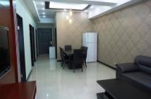 Cần bán gấp căn hộ Lotus Garden, 36 Trịnh Đình Thảo, Hòa Thạnh, Quận Tân Phú. DT 78m2, 3pn
