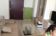 Cần bán gấp căn hộ Phú Thạnh, Quận Tân Phú, DT 100m2, 3pn, 2wc, lầu cao. Giá 1,9 tỷ