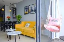 Chính  chủ  bán  căn  hộ  81m2 tại cc  Srec tower ,quận   3 ,  full  nội  thất  giá    3.05 tỷ