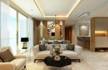 The Green Star căn hộ cao cấp tại trung tâm quận 7, mở đợt 1 chỉ 28 tr/m2, LH 0961234927