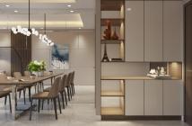 Cần bán gấp căn hộ ngay cầu Rạch Chiếc 68m2 2pn giá 1,9 tỷ LH: 0903858449