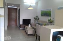 Bán căn hộ chung cư Ehome 3, Bình Tân, DT 84m2, gồm 1 trệt, 1 lầu, tầng trệt đang kinh doanh cafe