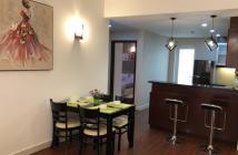 Căn hộ tầng cao - View đẹp của chung cư Hùng Vương ParkSon đang cần bán gấp - LH : 0122.8708.999