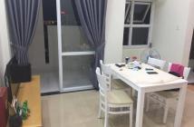 BÁN CĂN HỘ 65M2 - GẦN ỦY BAN QUẬN 9 - chủ đầu tư thủ đức house uy tín - đầy đủ nội thất