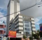 Căn hộ MT Huỳnh Tấn Phát, đã bàn giao nhà giá chỉ 1ty460 căn 2pn 2wc