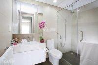 Kẹt tiền bán lại căn hộ ở liền ngay chợ cầu Quang Trung, Quận Gò Vấp 2PN 2WC, giá 1,32 tỷ