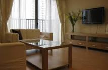Bán căn hộ Măt tiền Trường Chinh – ngay khu Công Nghiệp Tân Bình, 2PN – 2WC giá 1,295 tỷ - 0938 14 2391