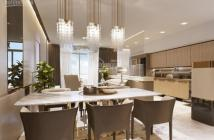 Cần bán gấp căn hộ Riverside, Phú Mỹ Hưng Q7, 146m2, giá tốt nhất thị trường 7.3 tỷ, LH 0942443499
