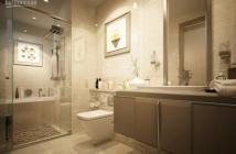 Cần bán gấp căn hộ Green View, Phú Mỹ Hưng, Q7, DT 110m2, giá tốt nhất 3.7 tỷ, LH 0942443499