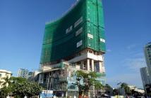 Đầu tư vào căn hộ biển cao cấp AB Central Square Nha Trang được và mất