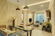 Nhà ở giá rẻ gần chợ Bà Điểm, 1pn, 35m2, giá 432tr/can, SHR, nằm trong KCN Vĩnh Lộc