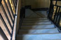 Bán gấp nhà lầu An Phú Tây 100m2,giá 1tỉ6,sổ hồng riêng
