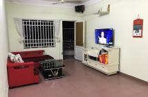 Bán căn hộ chung cư Him Lam Ba Tơ, Quận 8