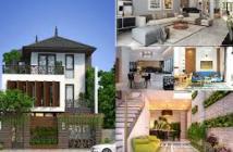 Bán căn hộ Charmington cao cấp Q4 đang Khởi công XD- giá GĐ 1 đầu tư sinh lợi- 60 triệu/m2 tính thông thủy -tặng vàng lộc -0938295...