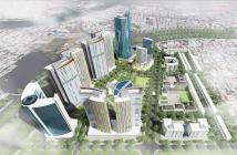 Siêu dự án căn hộ quy mô lớn nhất khu Nam Sài Gòn, liền kề Phú Mỹ Hưng