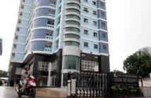 Cần bán gấp căn hộ Khang Phú, DT 78m2, 2pn, giá 1.810 tỷ, LH; 0934513961