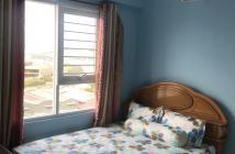 Cần bán nhanh căn hộ chung cư Ehome 5, Quận 7, nhà đẹp, mới