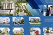 Căn hộ chung cư hơn 50 tiện ích. Gía chỉ 1,8 tỷ 66m2/2PN/2WC