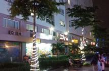 Căn hộ sắp bàn giao ngay ngã tư Gò Mây,gần Aeon Tân Phú