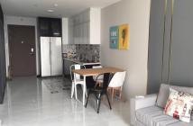 Bán căn hộ cao cấp novaland-Botanica Premier - Tân Bình ,52m2, giá 2,3 tỷ. LH 0946 692 466