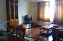 Bán   căn  hộ srec tower , 76m2 /2 PN-2WC  ,Full nội  thất ,giá  3 tỷ  ,LH:0902 869 994
