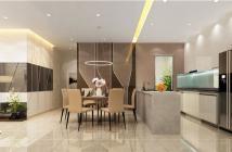 Khu căn hộ Elysium Quận 7, chiết khấu ngay 10% trong giai đoạn đầu mở bán. LH: 0933322351