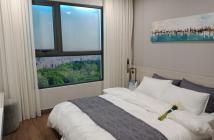 Tin vui cho khách hàng quan tâm căn hộ khu Nam Sài Gòn giá rẻ, nơi lý tưởng để bạn an cư!