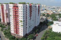Bán căn hộ chung cư Thái An, Quận 12, diện tích 65m2, 2PN, 2WC, giá 1,6 tỷ