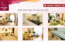 Bán căn hộ Moonlight Boulevard, Bình Tân, Hồ Chí Minh diện tích 77m2 giá 1.739 Tỷ - LH 0906673967