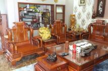 Chính chủ cho thuê biệt thự riêng lập khu River Park gần các khu vực chính quận 9 LH: 01268797516