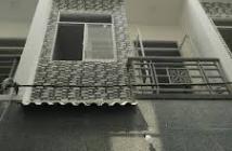 Cần bán gấp căn nhà phố 60m2, giá 2,1 tỷ, 1 trệt 2 lầu, LK Nguyền Ảnh Thủ, Hóc Môn