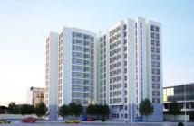 Căn hộ Thới Bình ngay Lê Đại Hành và Bình Thới, 2pn, 60m2, nội thất cao cấp giá tốt nhất toàn khu vực